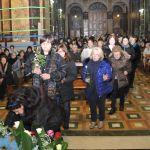 Veglia di preghiera mariana (033)