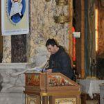 Veglia di preghiera mariana (038)