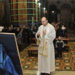 Veglia di preghiera mariana (04)