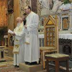 Veglia di preghiera mariana (05)