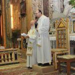 Veglia di preghiera mariana (06)