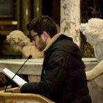Veglia di preghiera mariana (08)