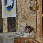 Veglia di preghiera mariana (09)