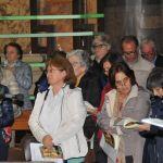Novena 2 seera_Castelvecchio (1)