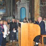 Novena 2 seera_Castelvecchio (15)