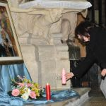 Novena 2 seera_Castelvecchio (2)