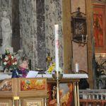 Novena 2 seera_Castelvecchio (5)