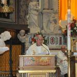 Novena 2 seera_Castelvecchio (7)