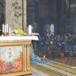 Novena 2 seera_Castelvecchio (8)