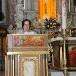 Novena 4 sera_Corfinio (5)