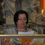 Novena 4 sera_Corfinio (6)