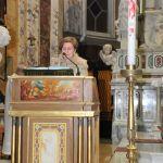 Novena 5 sera_Introdacqua (12)