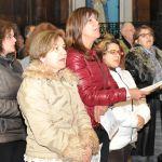 Novena 5 sera_Introdacqua (15)