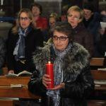 Novena 5 sera_Introdacqua (4)