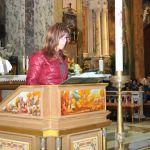 Novena 5 sera_Introdacqua (8)