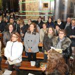 Novena 5 sera_Introdacqua (9)