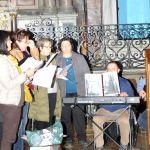 Novena 6 sera_Prezza e Goriano (4)