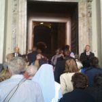 Pellegrinaggio diocesano a Roma 2016 (11)