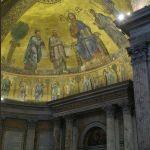 Pellegrinaggio diocesano a Roma 2016 (16)