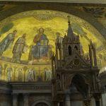 Pellegrinaggio diocesano a Roma 2016 (17)
