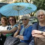 Pellegrinaggio diocesano a Roma 2016 (19)