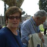 Pellegrinaggio diocesano a Roma 2016 (20)