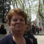 Pellegrinaggio diocesano a Roma 2016 (21)