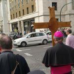 Pellegrinaggio diocesano a Roma 2016 (24)
