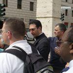 Pellegrinaggio diocesano a Roma 2016 (27)