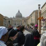 Pellegrinaggio diocesano a Roma 2016 (28)