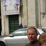 Pellegrinaggio diocesano a Roma 2016 (29)