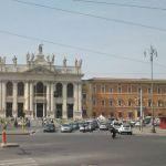 Pellegrinaggio diocesano a Roma 2016 (3)