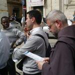 Pellegrinaggio diocesano a Roma 2016 (30)