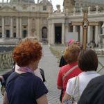 Pellegrinaggio diocesano a Roma 2016 (34)