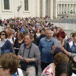 Pellegrinaggio diocesano a Roma 2016 (37)