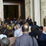 Pellegrinaggio diocesano a Roma 2016 (38)