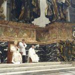 Pellegrinaggio diocesano a Roma 2016 (40)
