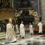 Pellegrinaggio diocesano a Roma 2016 (41)