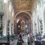 Pellegrinaggio diocesano a Roma 2016 (7)
