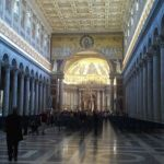 Pellegrinaggio diocesano a Roma 2016 (9)
