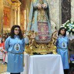 Processione Valle Madonna 2016 (12)