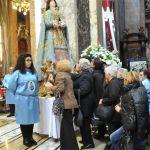 Processione Valle Madonna 2016 (13)
