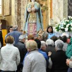 Processione Valle Madonna 2016 (14)