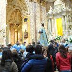 Processione Valle Madonna 2016 (19)