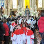 Processione Valle Madonna 2016 (20)