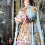 Processione Valle Madonna 2016 (22)