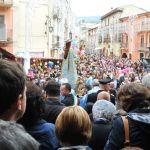 Processione Valle Madonna 2016 (23)