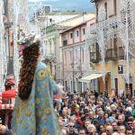 Processione Valle Madonna 2016 (24)