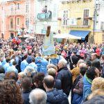 Processione Valle Madonna 2016 (25)
