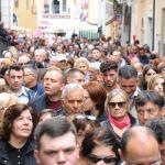 Processione Valle Madonna 2016 (27)